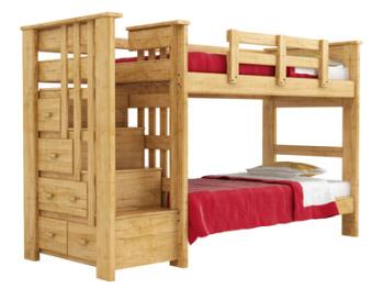 info holz. Black Bedroom Furniture Sets. Home Design Ideas